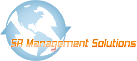 Sr Management Solutions Limited