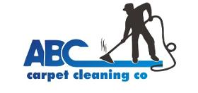 Abc Carpet Cleaning Co