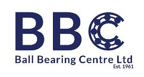 Ball Bearing Centre Ltd