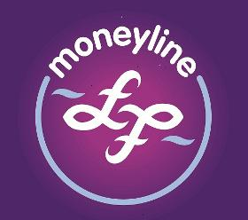 Moneyline