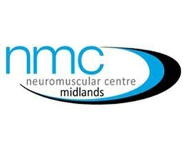 Nmc Neuromuscular Centre Midlands
