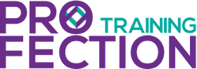 Pro-Fection Training Ltd