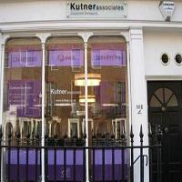 Kutner Associates Ltd