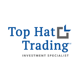 Top Hat Trading Limited