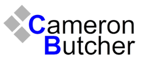 Cameron Butcher (Midlands) Facilities Ltd