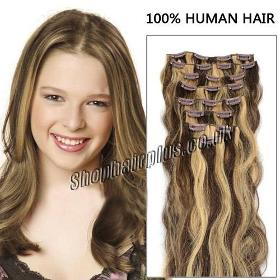Shophairplus Hair Extensions
