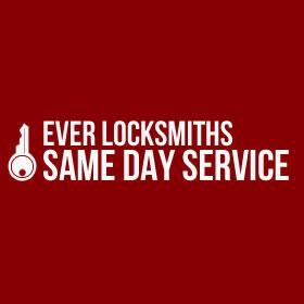 Collier's Wood Locksmiths