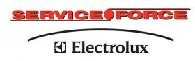 Service Force - North East Appliance Services