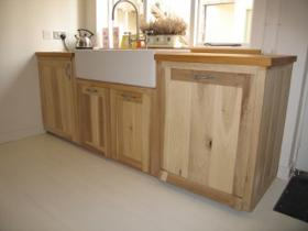 Artisan Kitchens & Joinery - Joinery Manufacturers in Ashford TN23 ...