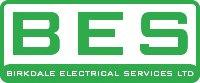 Birkdale Electrical Services Ltd