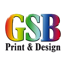 Gsb print design printer in grimsby dn32 9bb 192 gsb print design reheart Images