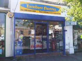 Excellent Electrics Ltd