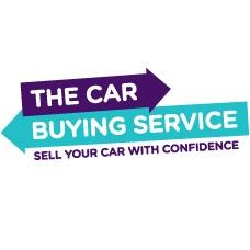 The Car Buying Service