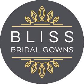 Bliss Bridal Gowns - Bridal Gown Shops in Perranporth TR6 0EW ...