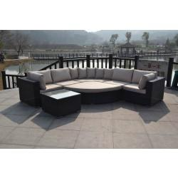 rattan garden furniture 4u - Garden Furniture 4 U