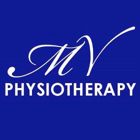 Mike Varney Physiotherapy Ltd.