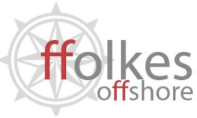 Ffolkes Offshore Limited