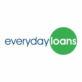 Stopping payment on payday loans photo 7
