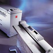 E P S Digital Plan Printing