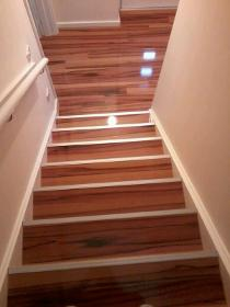 Floors 4 You Wood Flooring In Stourbridge Dy8 4ad 192 Com