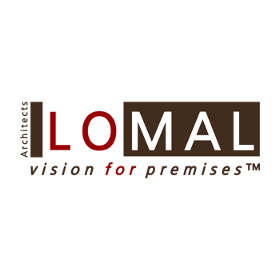Lomal Architects
