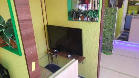 Yellownet Internet Cafe