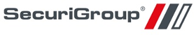 Securigroup