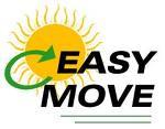 24/7 Last Minute,House/Home,Removals,Storage,Man&Van Chelsea,London;