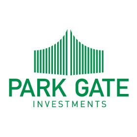 Park Gate Investments