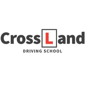 Crossland Driving School