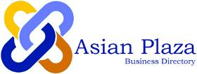 Asian Plaza Business Directory