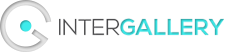Intergallery Limited