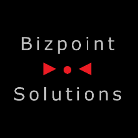 Bizpoint Solutions Limited