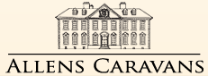 Allens Caravan Estate Ltd