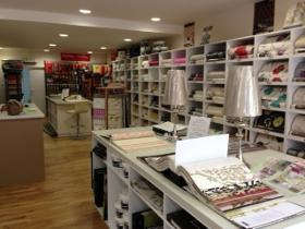 Wallpaper paint store wallpaper in hornchurch rm11 1tx - Commercial wallpaper pasting machine ...