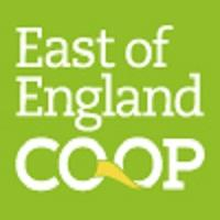East Of England Co-Op Foodstore