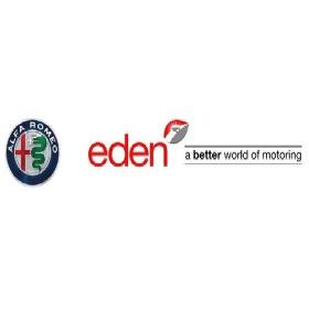 Eden Alfa Romeo Servicing Basingstoke