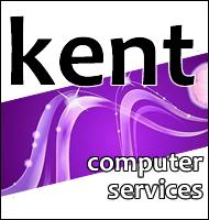 Kent Computer Services Ltd