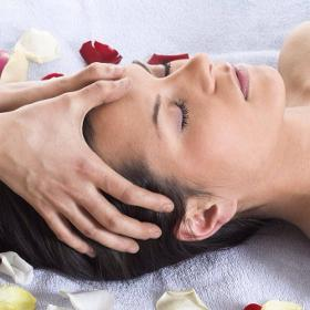 Therapy At Bella Donna