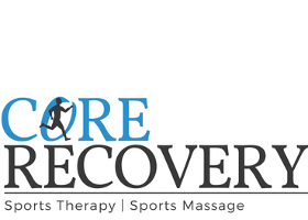 Core Recovery Sports Massage Mobile Clinic