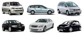 Clapham Junction Minicabs And Taxi For Airport Transfer