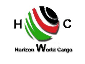 Horizon World Cargo Ltd