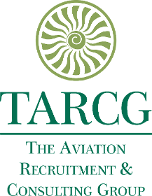 The Aviation Recruitment & Consulting Group Ltd