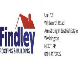 Findley Roofing U0026 Building
