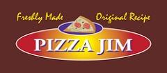 Pizza Jim