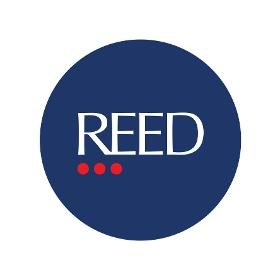Reed Maidstone