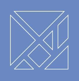 Tangram Architects Ltd