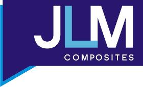 J L M Composites Ltd  sc 1 st  192.com & J L M Composites Ltd - Canopies in Dungannon BT70 3BD - 192.com