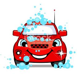 Euro Car Wash Limited