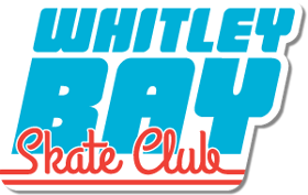 Whitley Bay Skate Club